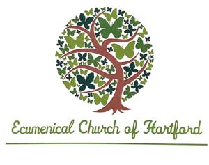 logo-ecumenical-church-of-hartford