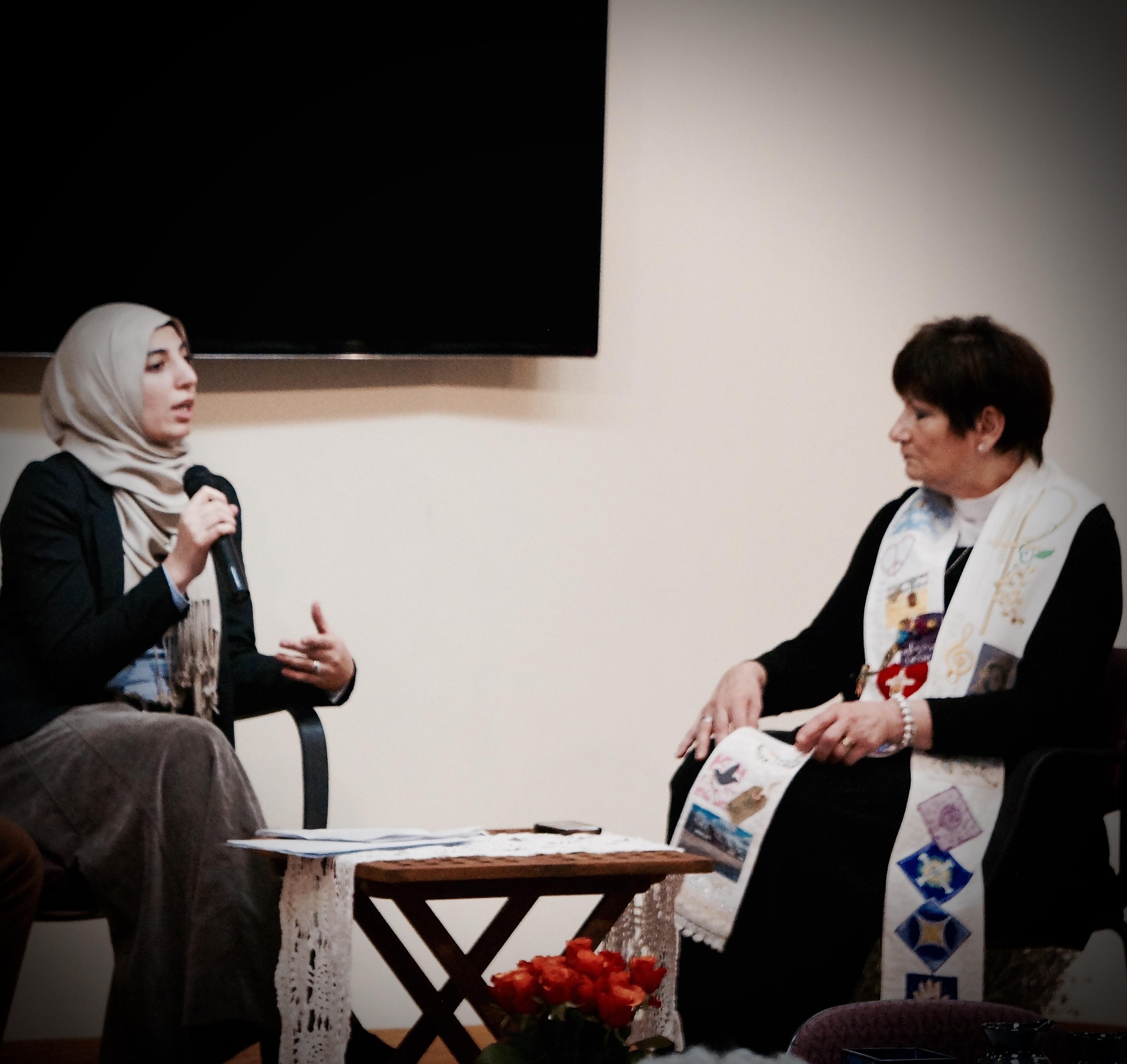 religious-talk-4